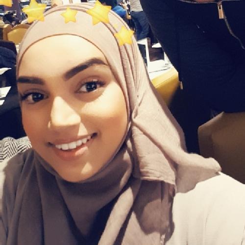 Wahida A Profile Photo